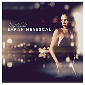 My World von Sarah Menescal