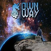 Own Way de Un.Heard