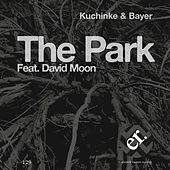The Park by Kuchinke