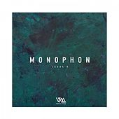 Monophon Issue 6 by Various Artists