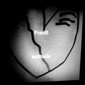 Solitude van Frans