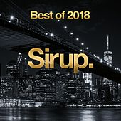 Sirup Best of 2018 von Various Artists