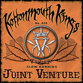 Joint Venture de Kottonmouth Kings