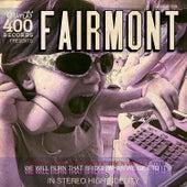We Will Burn That Bridge When We Get to It von Fairmont