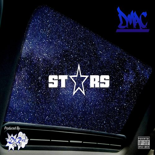 Stars (feat. Da Real) de D Mac