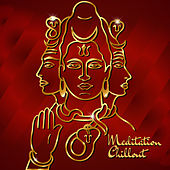 Meditation Chillout by The Relaxation