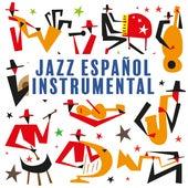 Jazz Español Instrumental de Instrumental Jazz Música Ambiental