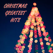 Christmas Greatest Hits von Various Artists