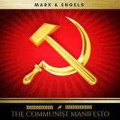 The Communist Manifesto von Karl Marx