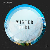Winter Girl by Jennifer Juan