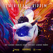 Twin Flame Riddim de Various Artists