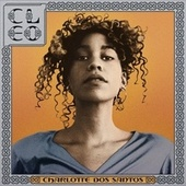 Cleo by Charlotte Dos Santos