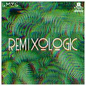 Remixologic by Various Artists