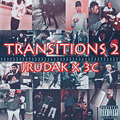 Transitions, Vol. 2 by Various Artists