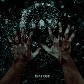 Blood and Sweat by Emerge