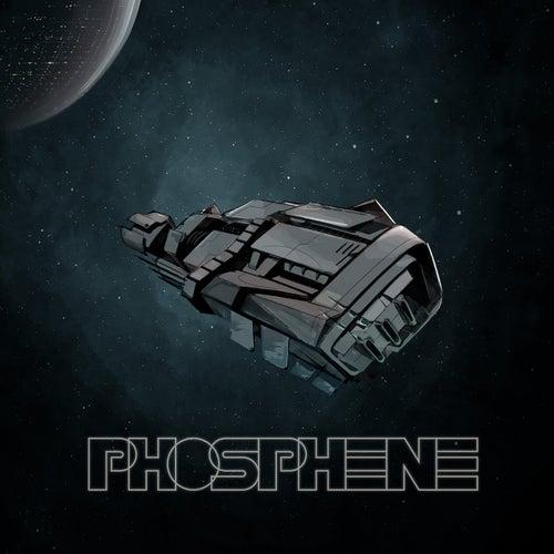 Phosphene by Evil Needle