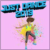 Just Dance 2019 de Various Artists