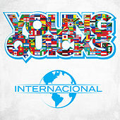 Internacional by Young Quicks