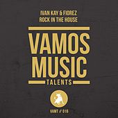 Rock in the House de Ivan Kay