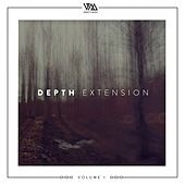 Depth Extension, Vol. 1 von Various Artists