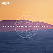 Peaceful Meditation And Prayer de SOZO Sleep