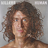 Human (Remixes) de The Killers