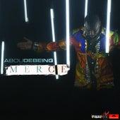 Mercé von Abou Debeing