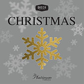 Christmas - The Platinum Collection di Various Artists