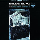 Bill's Bag by Billy May