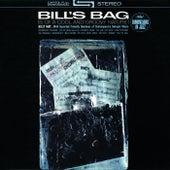 Bill's Bag de Billy May