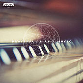 Prayerful Piano Music de SOZO Sleep