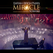 Miracle (Sarah's Version) von Sarah Brightman