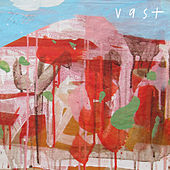 Vast by Various Artists