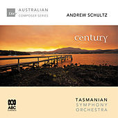 Andrew Schultz – Century de Tasmanian Symphony Orchestra