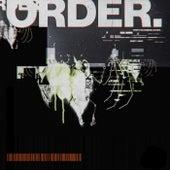 Order by TM88