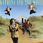 Waves by Katrina and the Waves