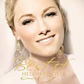Best Of (Bonus Edition) by Helene Fischer
