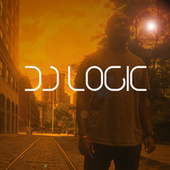 DJ Logic de DJ Logic