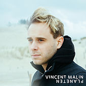 Planeten von Vincent Malin