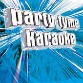 Party Tyme Karaoke - Pop Party Pack 2 von Party Tyme Karaoke