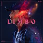 Limbo by Brooks