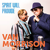 Spirit Will Provide de Van Morrison