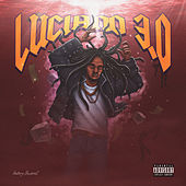 Luciano 3.0 by Lil' Dude