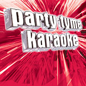 Party Tyme Karaoke - Pop Party Pack 5 van Party Tyme Karaoke