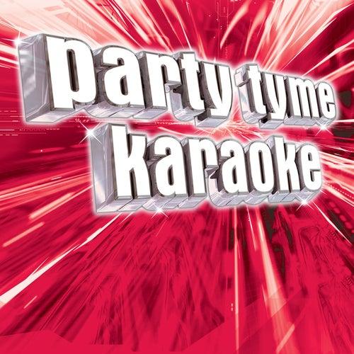 Party Tyme Karaoke - Pop Party Pack 5 von Party Tyme Karaoke