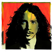 Chris Cornell (Deluxe Edition) by Chris Cornell