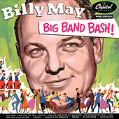 Big Band Bash! by Billy May