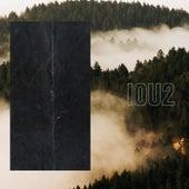 I O U 2 by Lido
