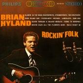 Rockin' Folk de Brian Hyland