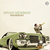 Showboat by Brian Newman